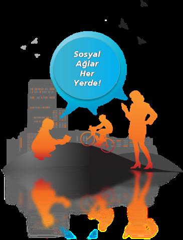 Bilgi Kurdu Sosyal Öğrenme Platformu - Pek Yakında!